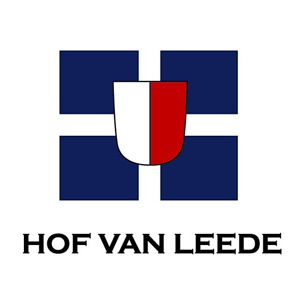 Hof van Leede Warmond